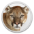 Formation comment utiliser Mac os x mountain lion